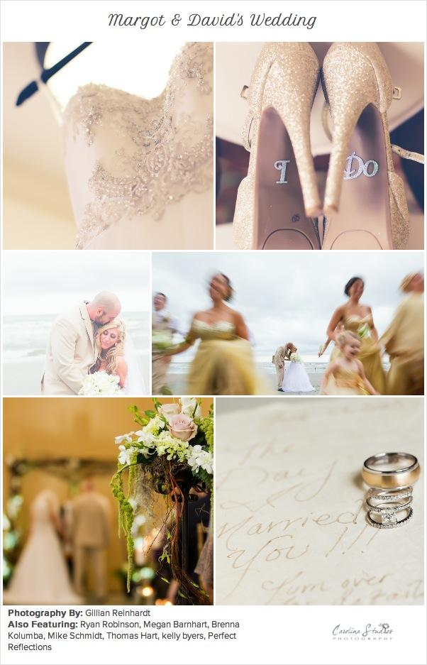najarian_wedding