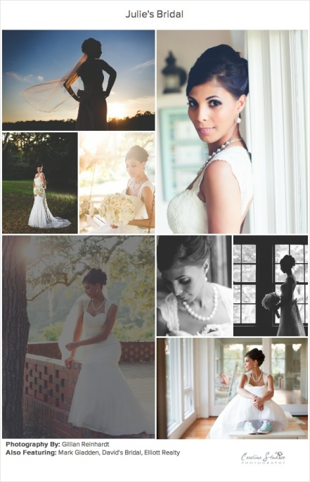 Julie_Bonilla_Bridal