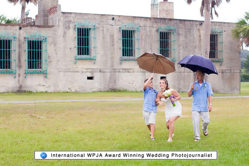 wpja winning photography by carolina studios