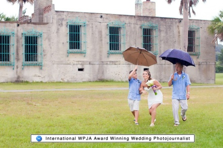wpja winning photography by carolina studios