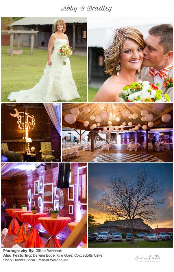 abby_and_bradley_wedding